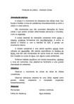 Exemplo_de_Protocolo_de_pratica
