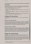 Etapas_da_Orçamentação