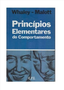 kupdf net_whaley-d-mallot-r-principios-elementares-do-comportamento