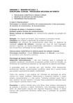 RESUMO DA AULA 2 - PSICOLOGIA APLICADA AO DIRETO