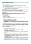RESUMO - Técnicas de Entrevista e Observação Np2
