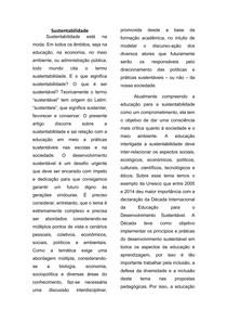 PORTFÓLIO UNINTER  AJASIO (1) SUSTENTABILIDADE.