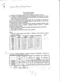 Enunciado P2[Prof. Carlão] Pag 1