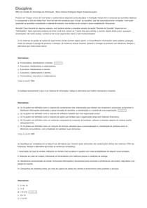 AV - Gerência de TI - Maria Heloiza Rodrigues Magrin (Especialização)