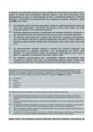 PRINCÍPIOS DA CIÊNCIA E TECNOLOGIA DOS MATERIAIS AV1