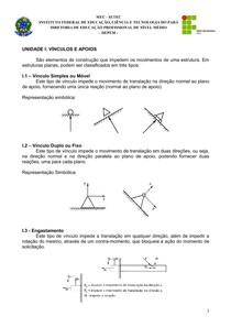 Apostila_Mecnica_Tcnica_IFPA_Prof._Ricardo