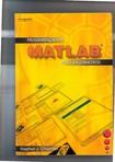 Programação em Matlab para Engenheiros   Stephen J. Chapman