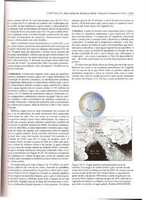 7_Para Entender a Terra - Cap 23