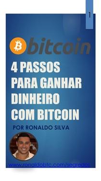 ebook Bitcoin