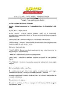 Material NP1 PPIS 2018.2 UNIP