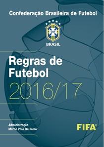 caf7fd6e5c Regras de Futebol - Metodologia do Ensino do Futebol e Futsal - 26