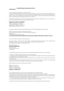 Apanhad_o_Psicologia_do_Desenvolvimento_Ciclo_Vital (1)
