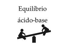 Tema VIII - Equilíbrio Acido Base