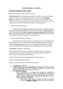 DECRETO 57663 PDF