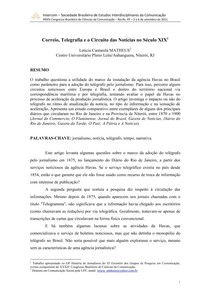 correios_e_telegrafos_no_incio_da_impremsa