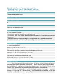 CCJ0009-WL-PA-11-T e P Narrativa Jurídica-Novo-34125