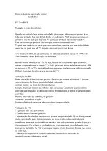 biotec 02.05.11