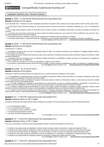 Regimento+Interno+TFR+e+Resolução+CNJ+230