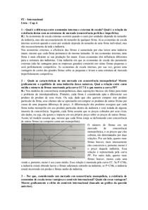 P2 - Cap 6 Krugman (2)