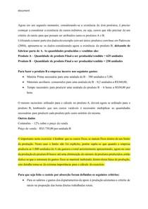 3_Custeio por absorção_prof_dois_produtos