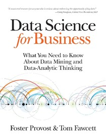 Data_Science_for_Business