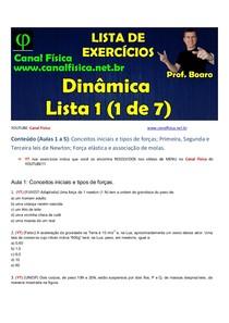 DINÂMICA-Lista-1-Aulas-1-a-5