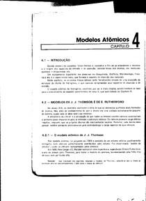 5 - Átomo