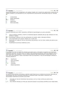 Simulados Aprendizagem e Memória-1.docx