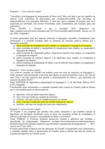 AOL-2_LOGICA_PROGRAMACAO