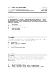 Exercício.dot TESTE 7