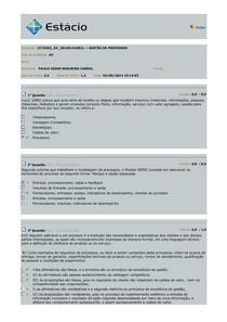 Gestão de processos_AV_2014.1