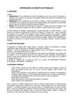 Resumo_do_livro_do_Godinho_-_Direito_do_Trabalho