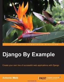 Django by Example - Desenvolvimento de Software - 44