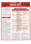 Resumão Juridico Novo CPC.pdf