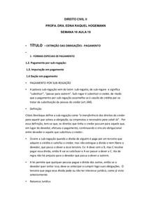 aula_19