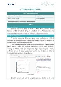 matriz_ai_mobile_marketing_Leonardo Tocado_v8