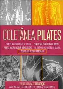COLETANIA PILATES_ PATOLOGIAS