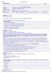 av1 analise textual (1)