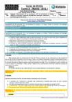 CCJ0053-WL-A-RA-03-Teoria Geral do Processo-Interpretação da Lei Processual Civil