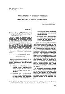 ARTIGO 11