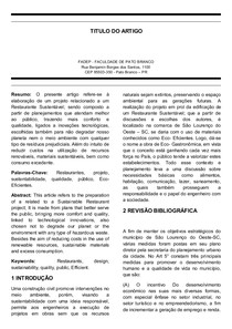artigo oficinas 2