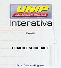 SLADES HOMEM E SOCIEDADE