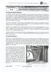 corrosão eletrolitica e proteção galvanica
