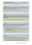AV 2015 - Requisitos de Sistemas - by SM