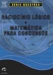 Luiz Claudio Cabral e Mauro Cesar   Raciocinio Logico e Matematica Para Concursos   7º Edição   Ano 2011