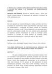 A Morfologia Urbana como Abordagem Metodológica_ROSANELI, Alessandro F.