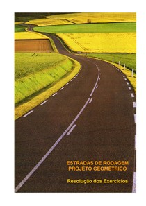Resolução Exercicios Estradas