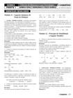 2.2. QUÍMICA   EXERCÍCIOS RESOLVIDOS   VOLUME 2