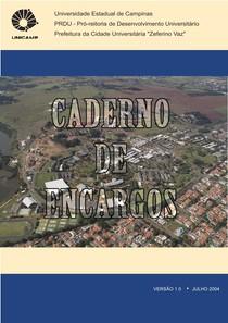 Caderno_encargos_V1 0_Modelo Genérico