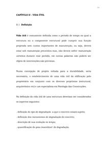 DOUTORADO+1998+-+ANTONIO+-+3